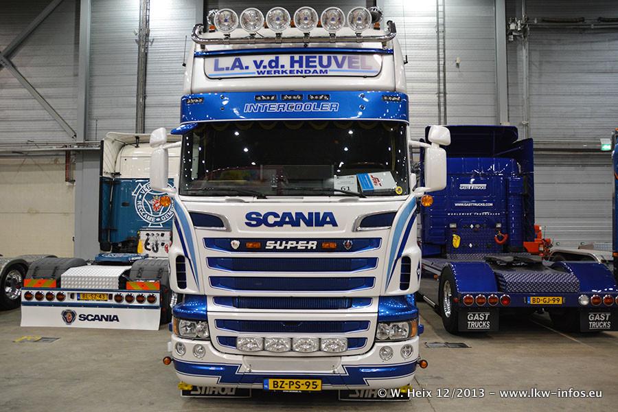 20131226-TrucksEindejaarsFestijn-01150.jpg