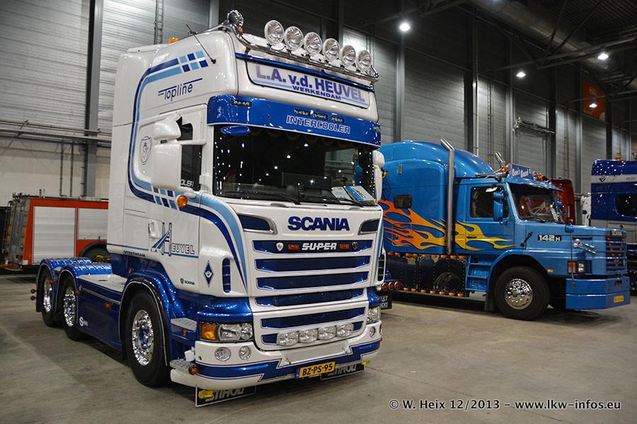 20131226-TrucksEindejaarsFestijn-01152.jpg