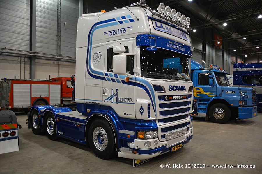 20131226-TrucksEindejaarsFestijn-01153.jpg