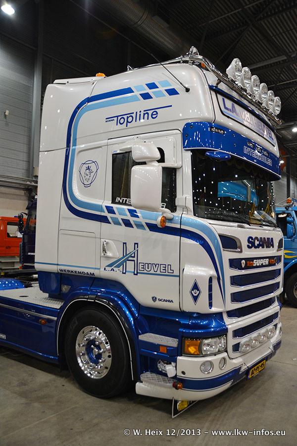 20131226-TrucksEindejaarsFestijn-01154.jpg