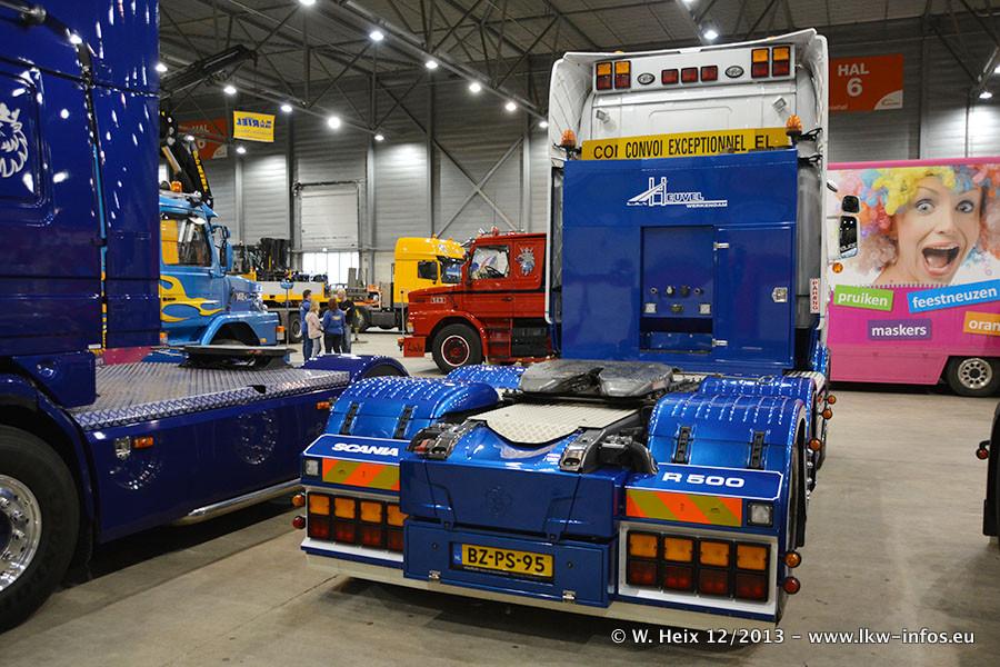 20131226-TrucksEindejaarsFestijn-01155.jpg