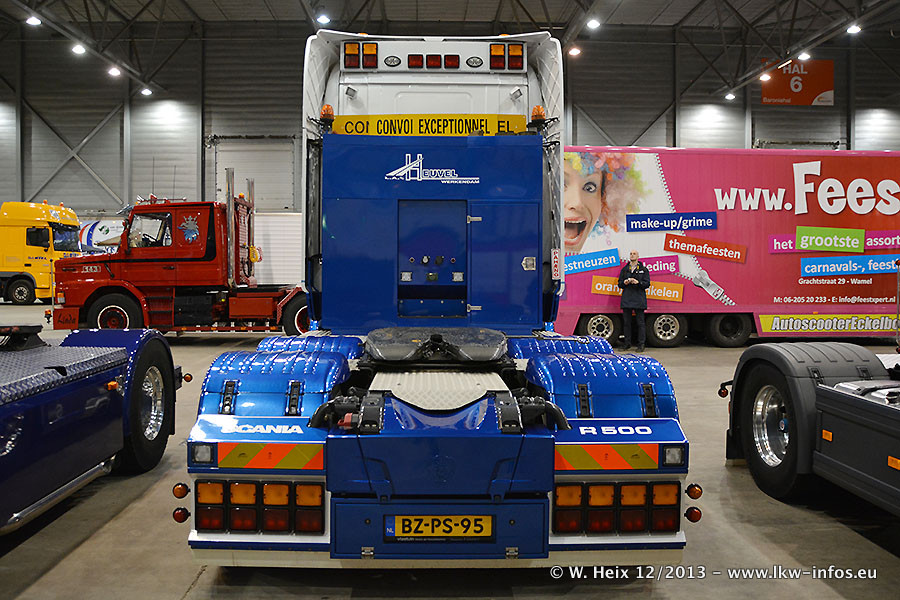 20131226-TrucksEindejaarsFestijn-01156.jpg