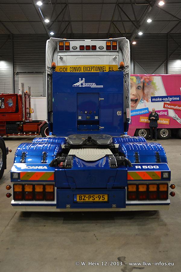 20131226-TrucksEindejaarsFestijn-01157.jpg
