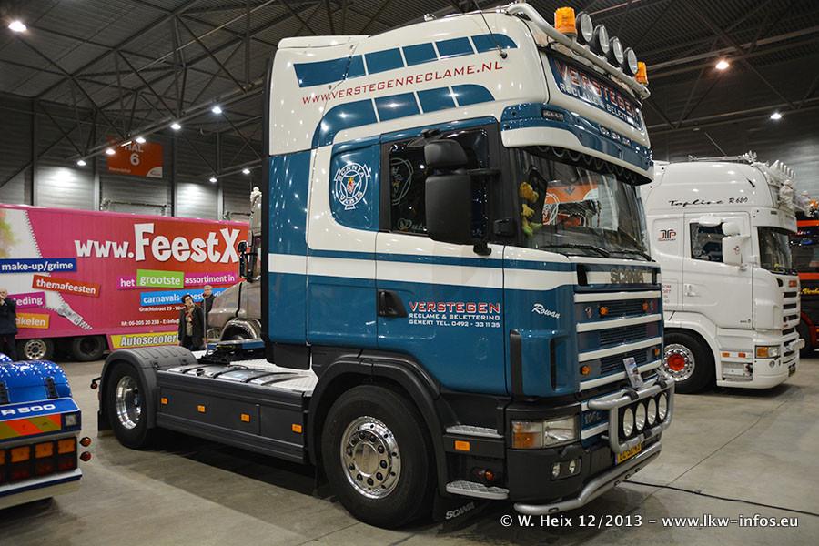 20131226-TrucksEindejaarsFestijn-01158.jpg