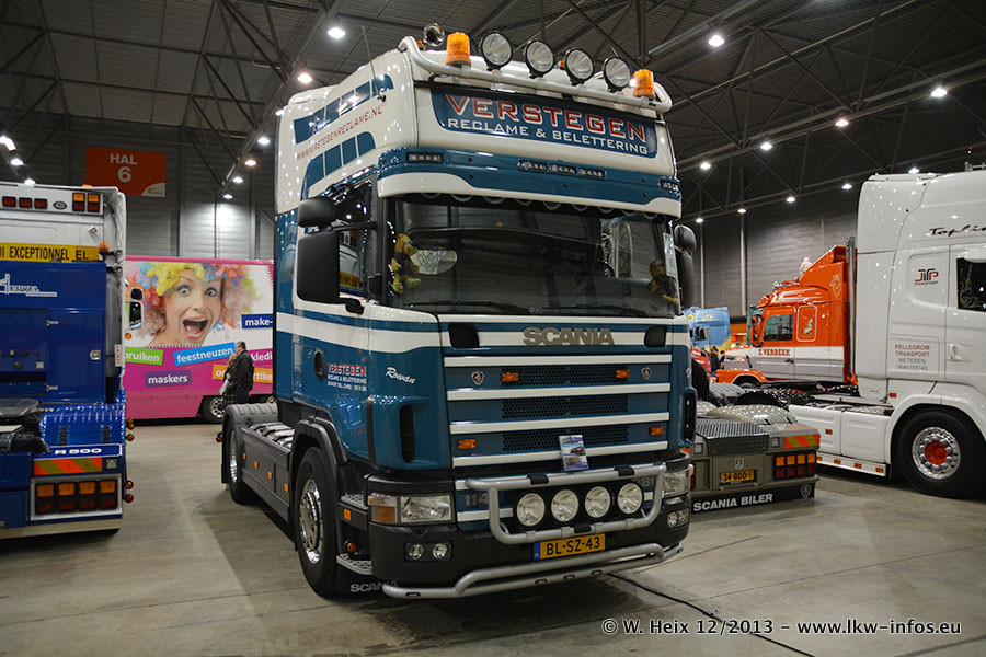 20131226-TrucksEindejaarsFestijn-01159.jpg