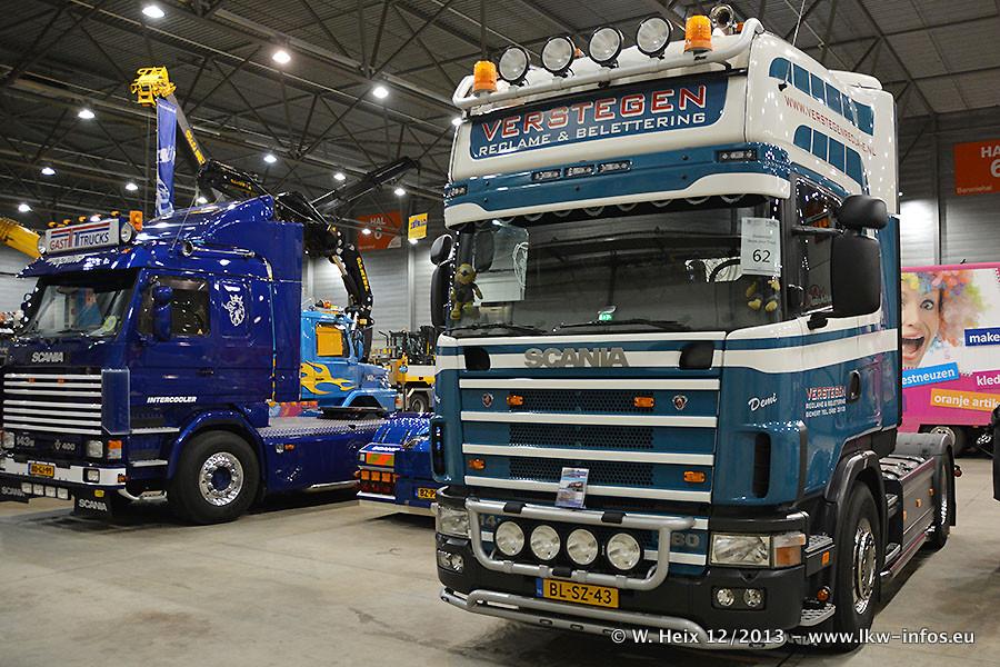 20131226-TrucksEindejaarsFestijn-01160.jpg