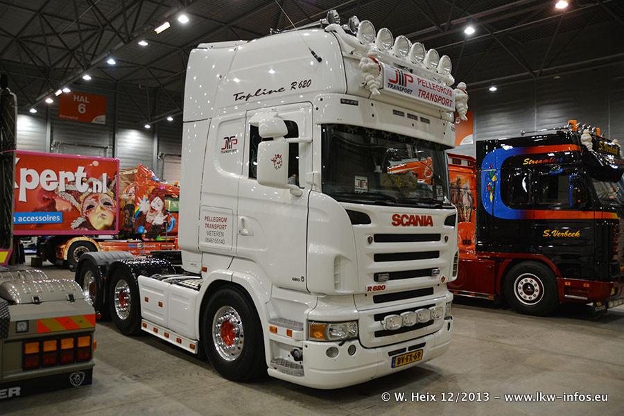20131226-TrucksEindejaarsFestijn-01162.jpg