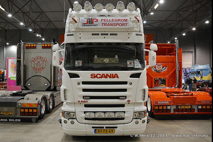 20131226-TrucksEindejaarsFestijn-01163.jpg