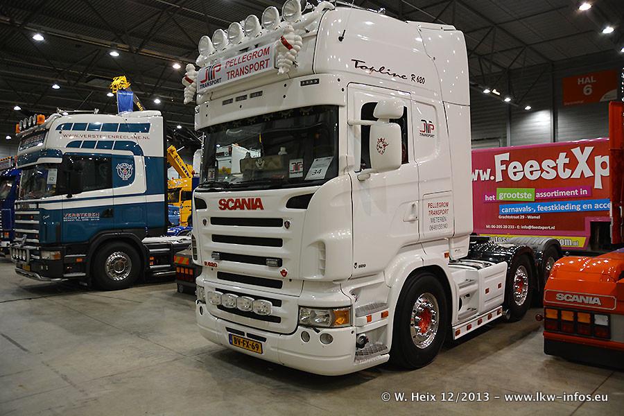 20131226-TrucksEindejaarsFestijn-01165.jpg