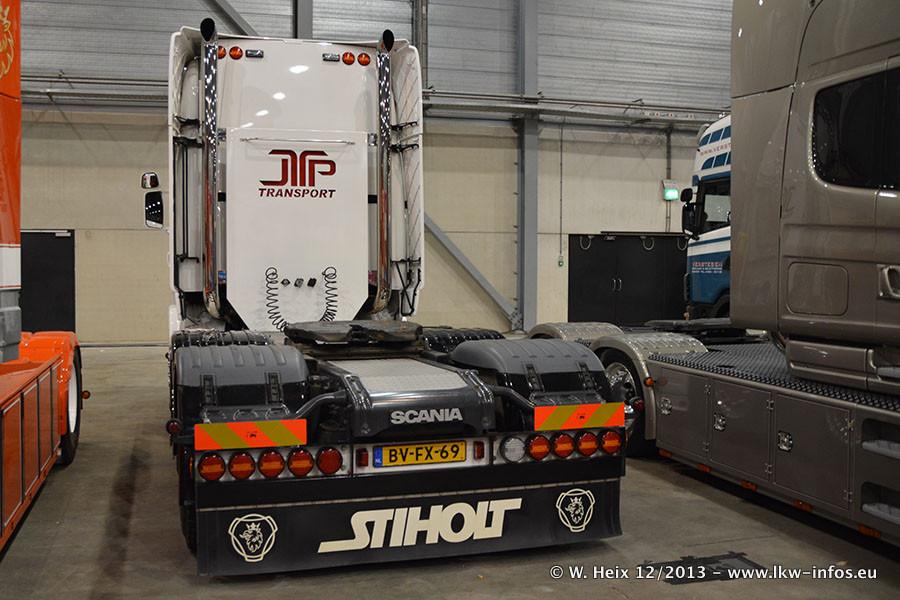 20131226-TrucksEindejaarsFestijn-01166.jpg