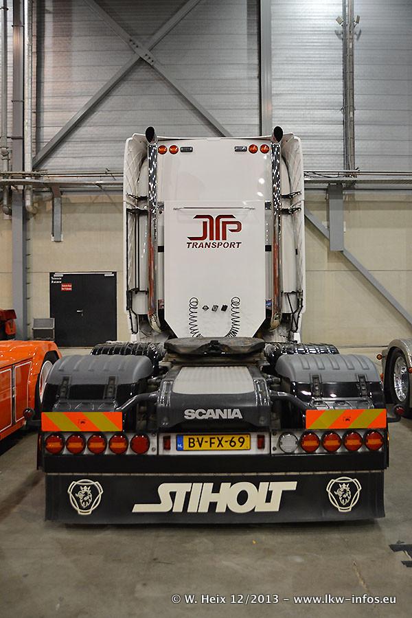 20131226-TrucksEindejaarsFestijn-01167.jpg
