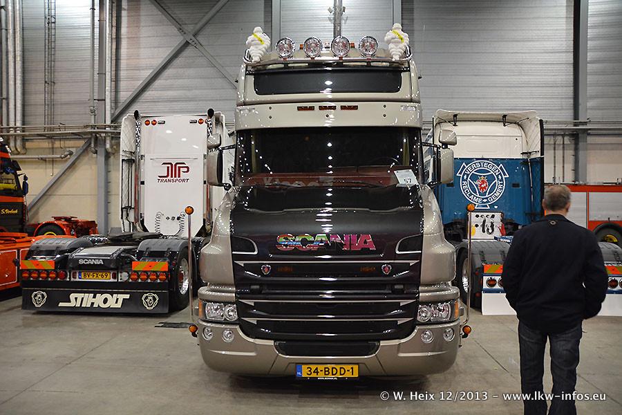 20131226-TrucksEindejaarsFestijn-01171.jpg