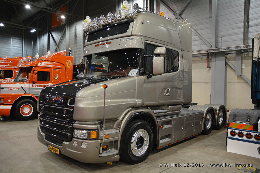 20131226-TrucksEindejaarsFestijn-01174.jpg