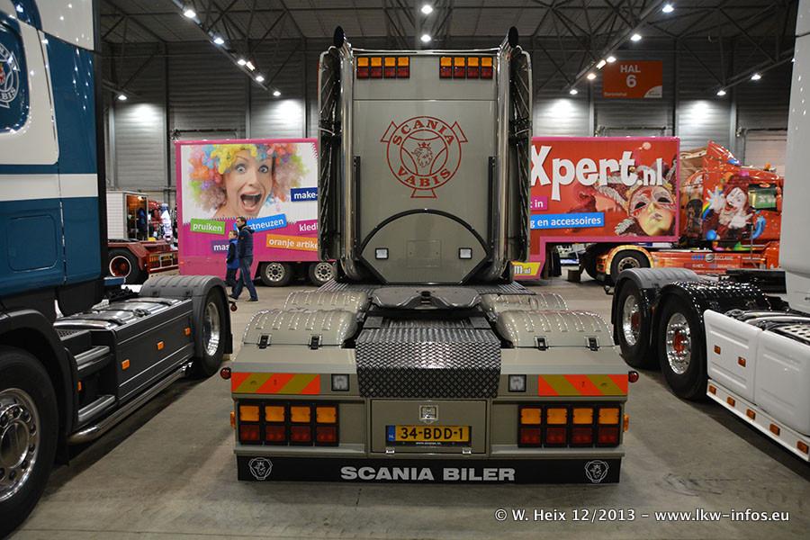 20131226-TrucksEindejaarsFestijn-01175.jpg