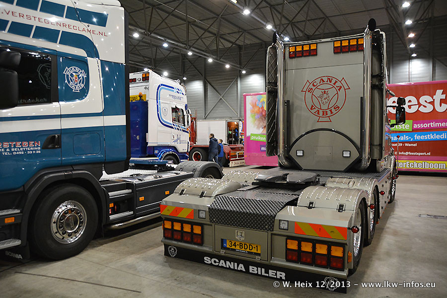 20131226-TrucksEindejaarsFestijn-01176.jpg