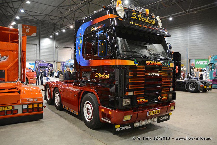 20131226-TrucksEindejaarsFestijn-01177.jpg