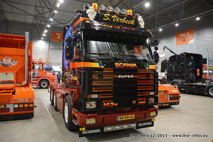 20131226-TrucksEindejaarsFestijn-01178.jpg