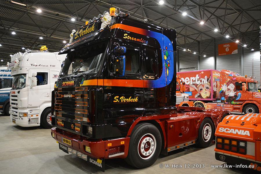 20131226-TrucksEindejaarsFestijn-01179.jpg