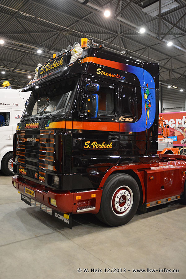 20131226-TrucksEindejaarsFestijn-01180.jpg