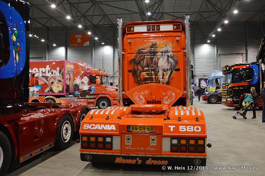 20131226-TrucksEindejaarsFestijn-01181.jpg