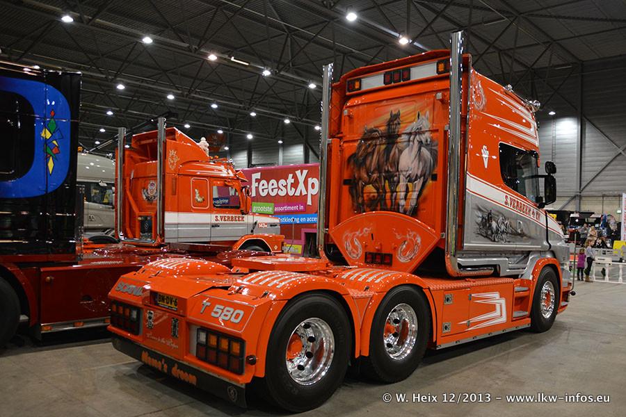 20131226-TrucksEindejaarsFestijn-01182.jpg