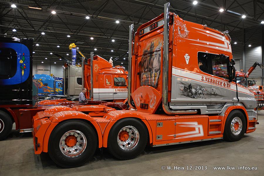20131226-TrucksEindejaarsFestijn-01183.jpg