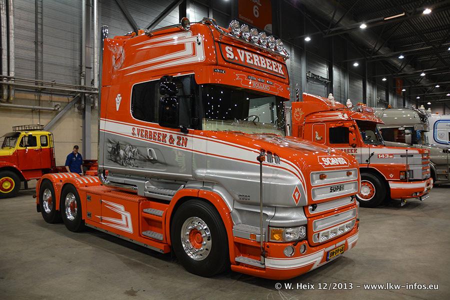 20131226-TrucksEindejaarsFestijn-01185.jpg