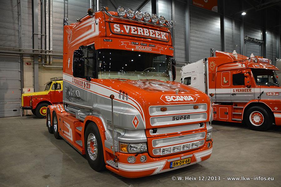 20131226-TrucksEindejaarsFestijn-01186.jpg