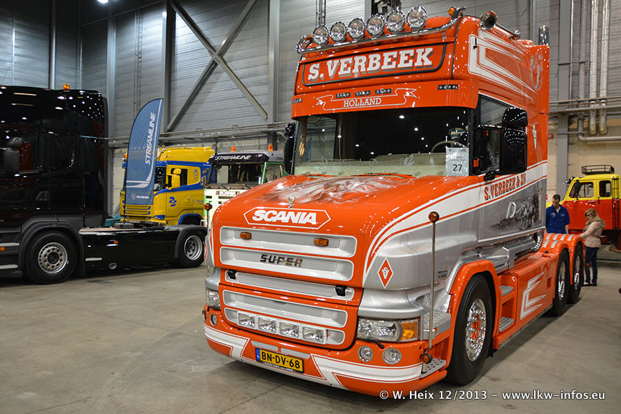 20131226-TrucksEindejaarsFestijn-01188.jpg