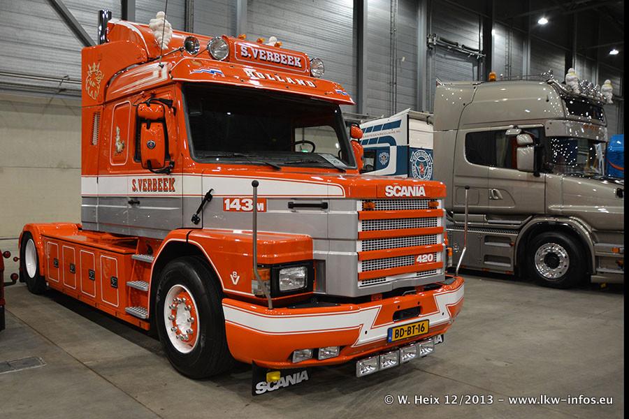 20131226-TrucksEindejaarsFestijn-01189.jpg