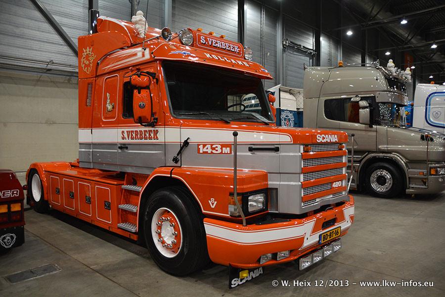 20131226-TrucksEindejaarsFestijn-01190.jpg