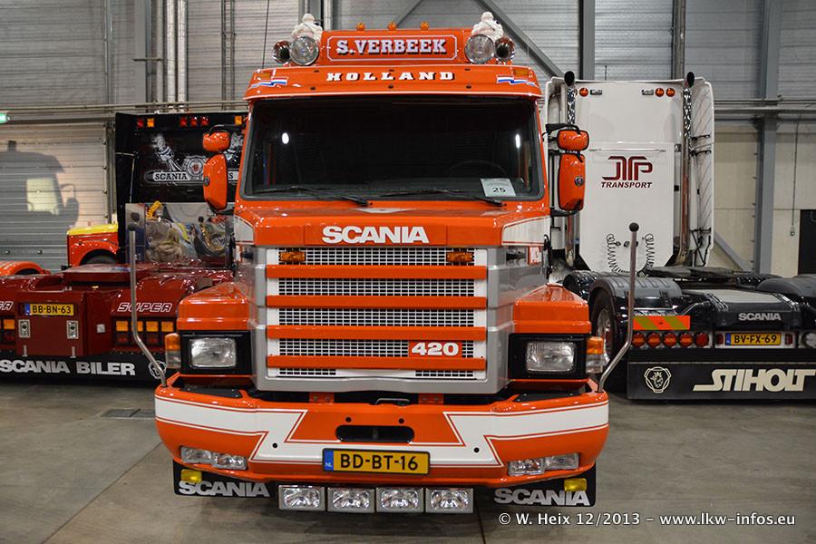 20131226-TrucksEindejaarsFestijn-01192.jpg