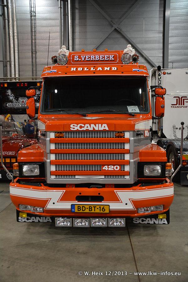 20131226-TrucksEindejaarsFestijn-01193.jpg