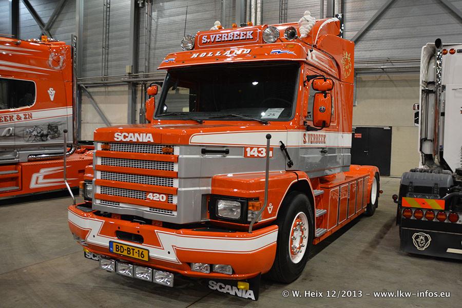20131226-TrucksEindejaarsFestijn-01194.jpg