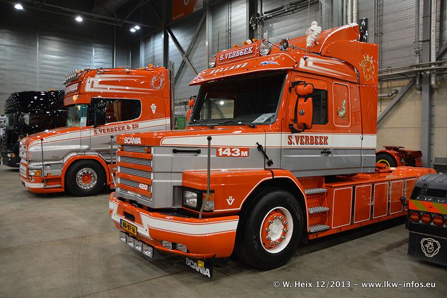 20131226-TrucksEindejaarsFestijn-01195.jpg