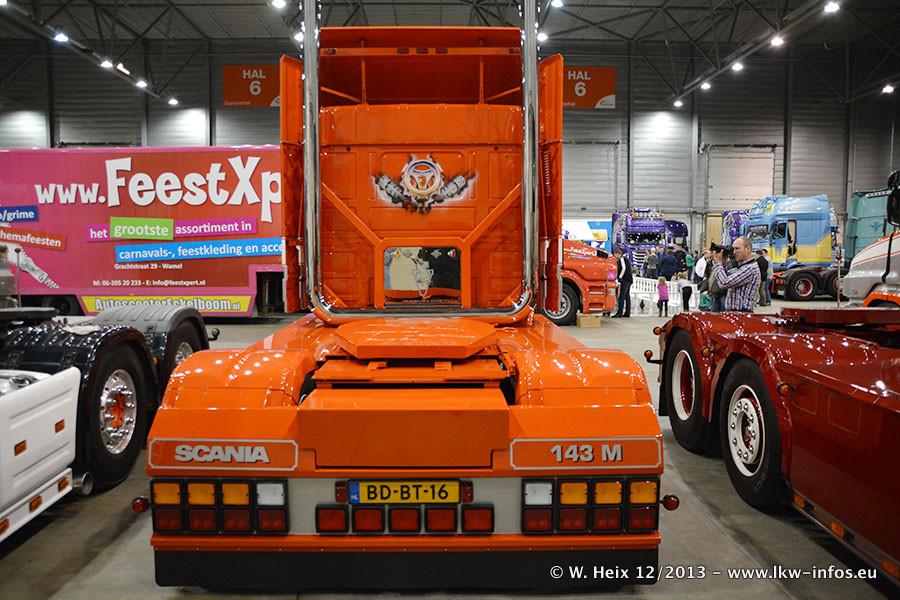 20131226-TrucksEindejaarsFestijn-01196.jpg
