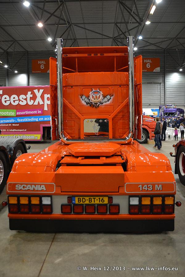 20131226-TrucksEindejaarsFestijn-01197.jpg