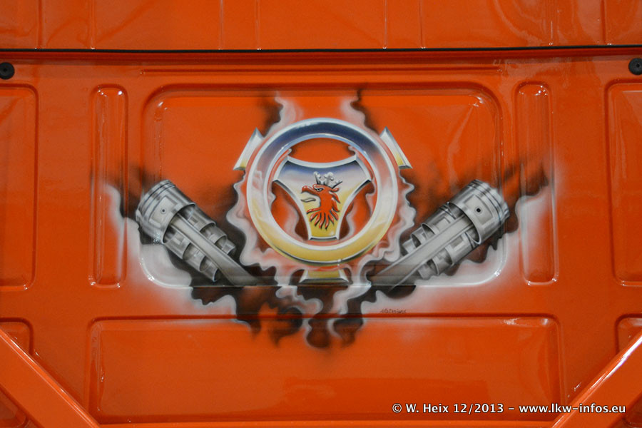 20131226-TrucksEindejaarsFestijn-01199.jpg