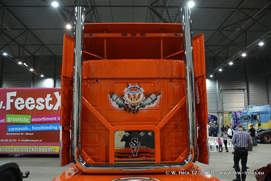 20131226-TrucksEindejaarsFestijn-01200.jpg