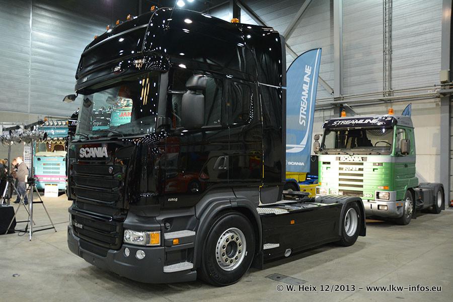 20131226-TrucksEindejaarsFestijn-01202.jpg