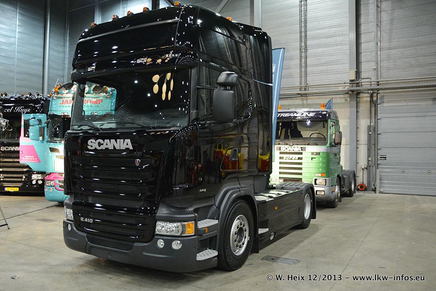 20131226-TrucksEindejaarsFestijn-01203.jpg