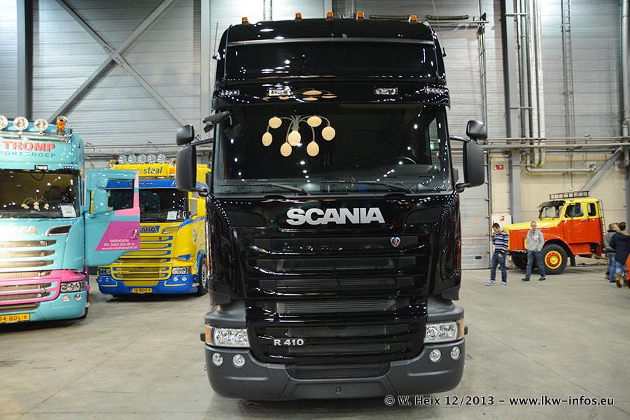 20131226-TrucksEindejaarsFestijn-01204.jpg