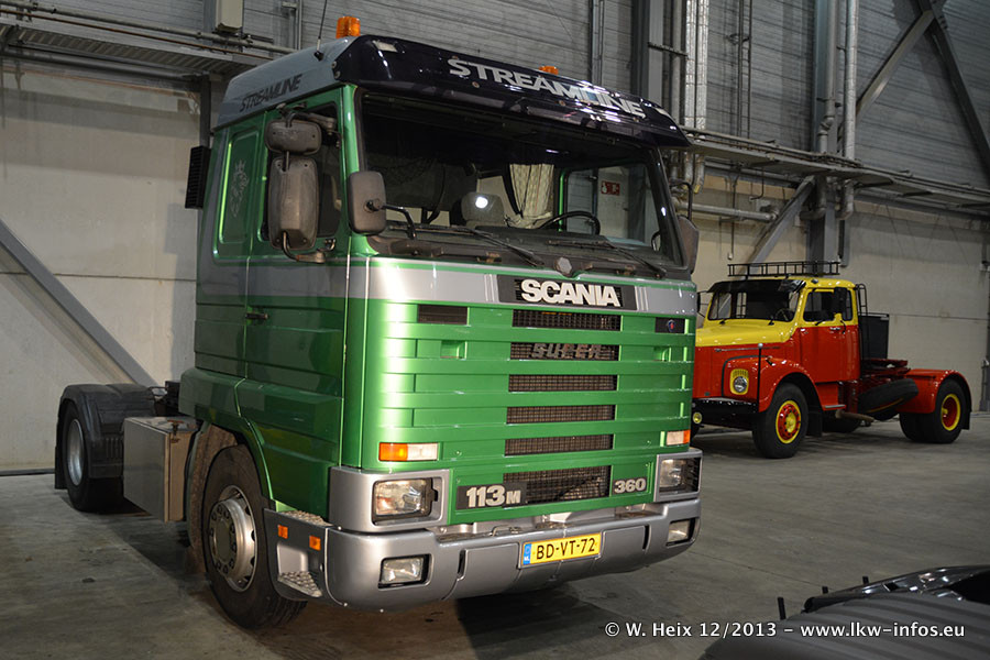 20131226-TrucksEindejaarsFestijn-01206.jpg