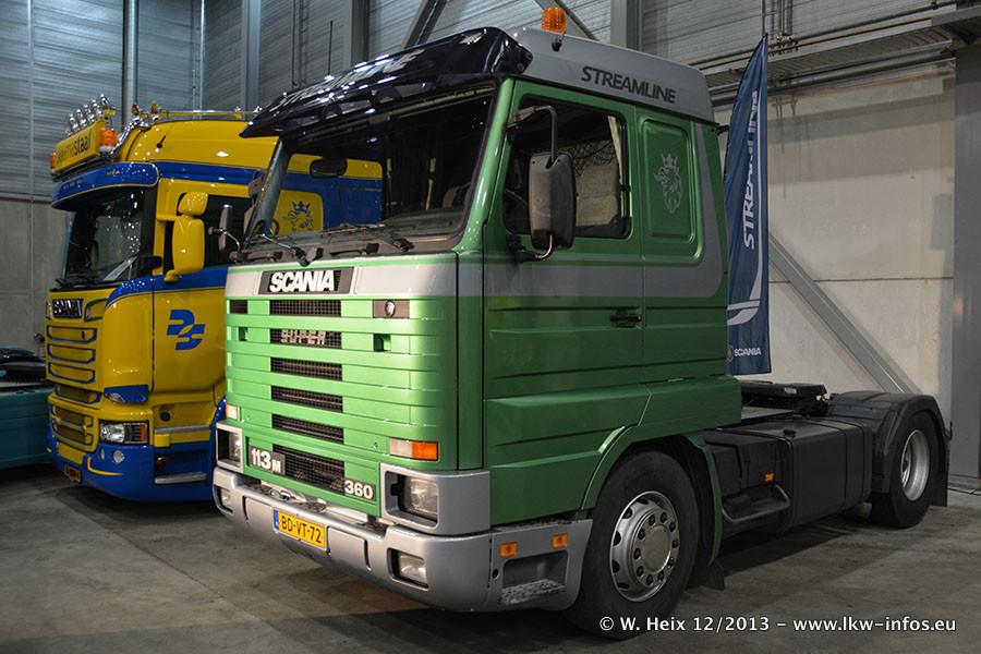 20131226-TrucksEindejaarsFestijn-01207.jpg