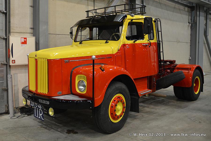 20131226-TrucksEindejaarsFestijn-01208.jpg
