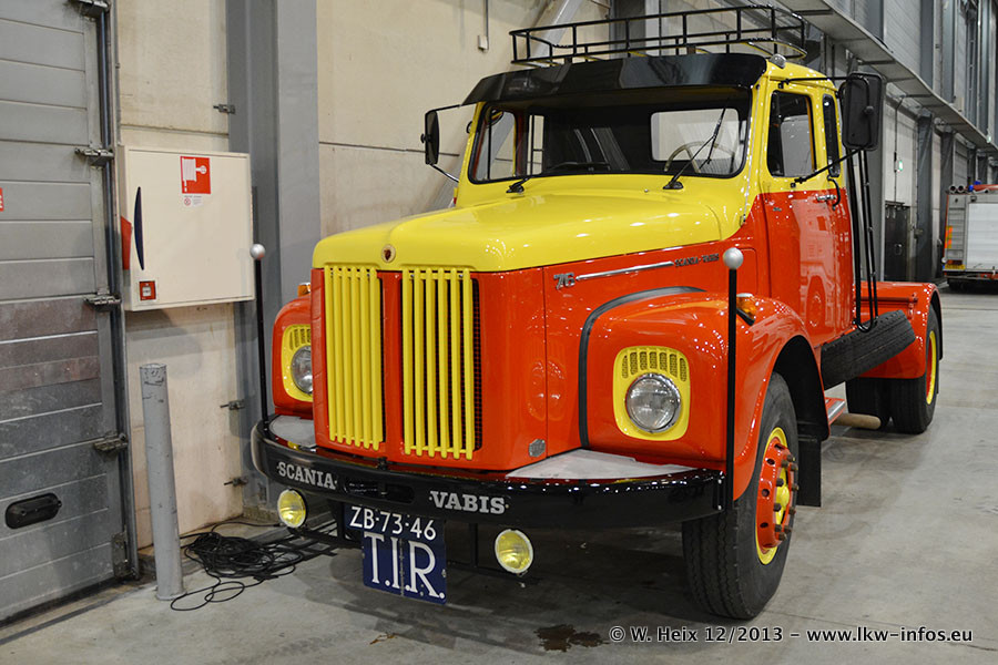20131226-TrucksEindejaarsFestijn-01209.jpg