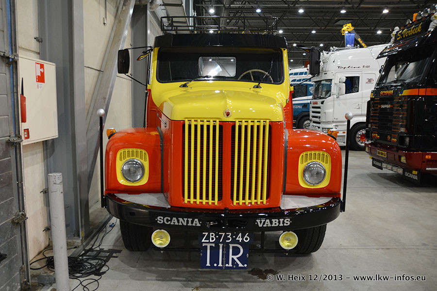 20131226-TrucksEindejaarsFestijn-01210.jpg