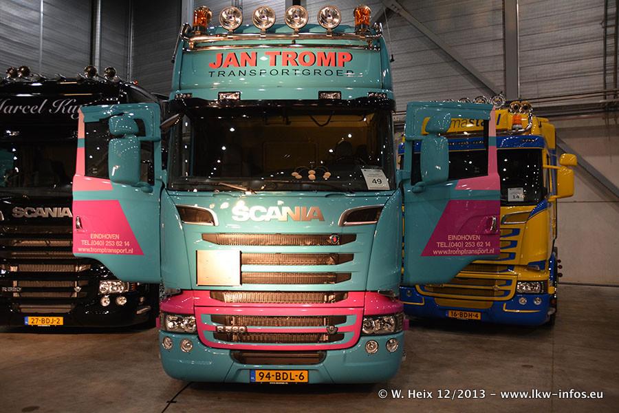 20131226-TrucksEindejaarsFestijn-01215.jpg