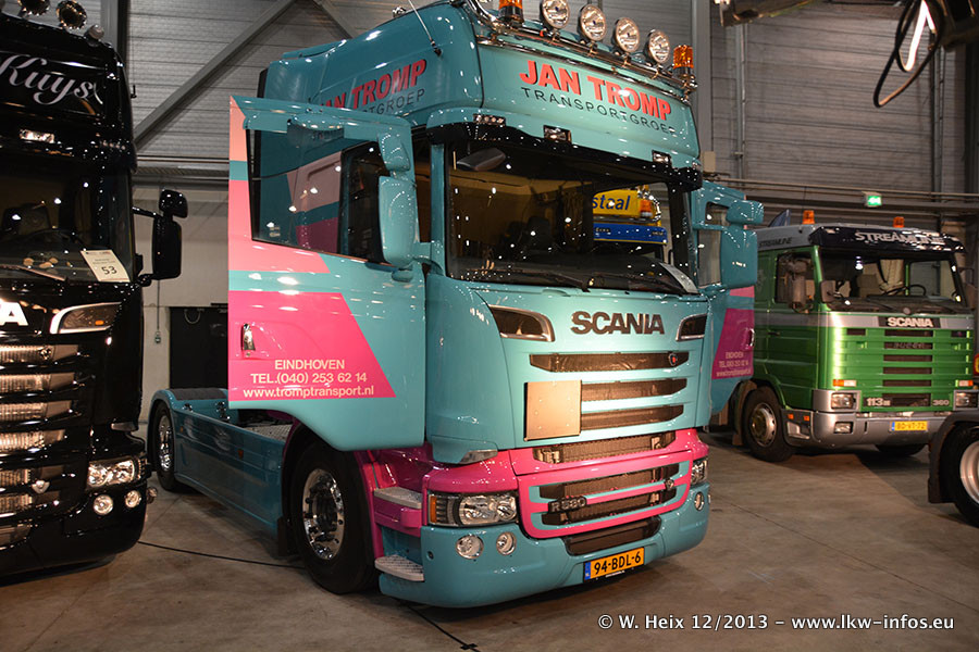 20131226-TrucksEindejaarsFestijn-01216.jpg