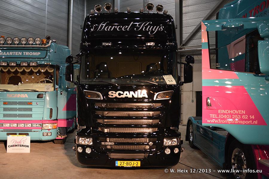 20131226-TrucksEindejaarsFestijn-01217.jpg